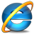 Microsoft Internet Explorer 9 & higher